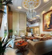 amusing villa interior design coolest interior designing home
