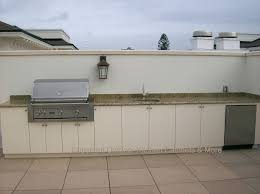 Outdoor Kitchen Cabinets Polymer Home Depot Outdoor Kitchen Cabinets Kitchen Decor Design Ideas