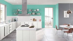 bermuda teal benjamin moore laundry room house of colors