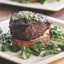 Backyard Grill Ideas by Healthy Bbq U0026 Grilling Recipes Eatingwell