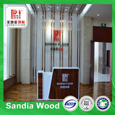 Super High Gloss Laminate Flooring High Gloss Laminate Flooring High Gloss Laminate Flooring