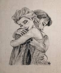 love drawing pictures cute love drawings pencil art hd romantic