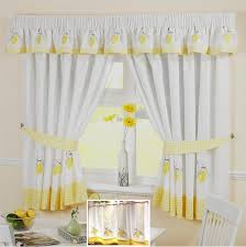cheap kitchen curtain sets large size of curtain sets fall