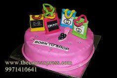 18th birthday cake for theme cakes delhi pinterest 18th