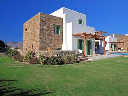 on the rocks a luxury eco friendly villa with pool and