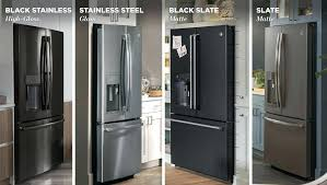 home depot in store kitchen design groß when do kitchen appliances go on sale large size of range stove