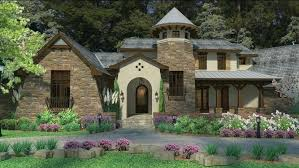 in law cottage one story house plans with mother in law suite 3 bedroom cottage
