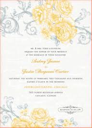 free wedding invitations online free wedding invitation template free online invitation template