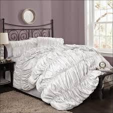 Walmart Bed Spreads Bedroom Design Ideas Marvelous Twin Bedding Sets King Size