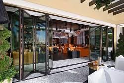 sliding glass doors houston lift and slide sliding u0026 folding glass door systems