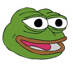 internet meme pepe the frog got zara in major trouble jetmag com