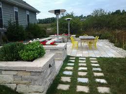 garden sun patio heaters steps u0026 steppers lakeshores landscape