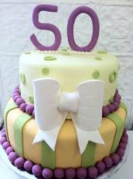 50th birthday cakes custom birthday cakes party cake bakery abc cakes mamaroneck