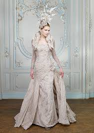 wedding dresses 2010 2010 wedding dresses by ian stuart wedding inspiration trends