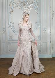 designer wedding dresses 2010 2010 wedding dresses by ian stuart wedding inspiration trends