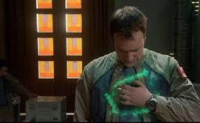 Where Can I Seeking Season 1 Stargate Atlantis Season 1 Episode 3 Sidereel