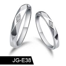 korean wedding rings korean wedding rings for buy gold wedding rings korean