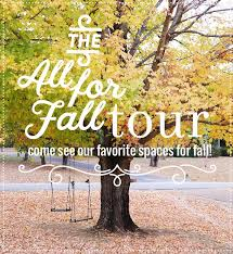 Top 10 Favorite Blogger Home Tours Bless Er House So Fall House Tour 2017 And 5 Easy Farmhouse Decorating Ideas