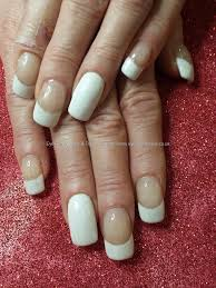 eye candy nails u0026 training nails u0026 manicure prices