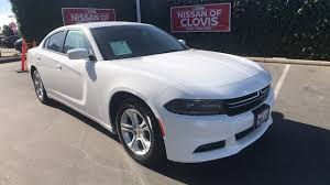 fresno lexus pre owned new and used dodge charger for sale in fresno ca u s news