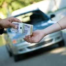 best bmw lease deals best car lease deals carnegotiatorsx on