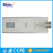 led light low price china low price outdoor ip65 high power bridgelux solar street led