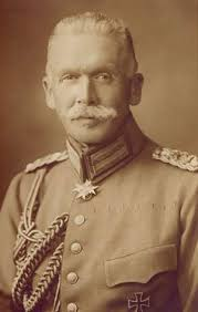 Kaiser Le Kaiser Wilhelm Ii Was The Leader Of Germany In Alliance
