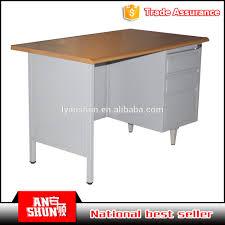 desktop table design 100 desktop table design lovinna computer table page b