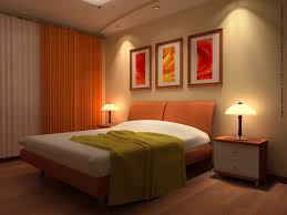paint colors that make a room look bigger colour combination for bedroom paint colors to make a room look