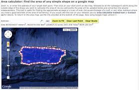 area calculater cool google map area calculator app pragwater