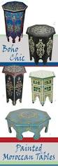 best 25 moroccan table ideas on pinterest moroccan decor living