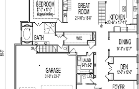 house drawings plans house drawings of blueprints bedroom home floor plan single