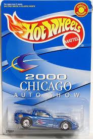 hotwheels corvette wheels 1997 corvette metalflake blue