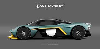 logo aston martin marco van overbeeke freelance automotive designer