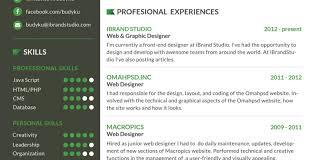 jobs resume nyc resume job resume maker amusing usa jobs resume builder or