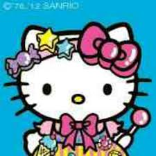 cute fairy birthday wallpapers 43 best hello kitty images on pinterest apples computers and