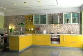 wholesale kitchen cabinets rochester ny unfinished buffalo used