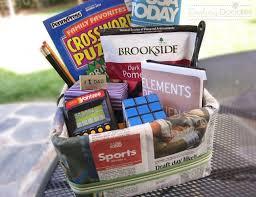 Make Your Own Gift Basket Make Your Own Gift Baskets Favething Com