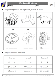 galactic phonics u2013 home education resources