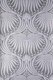 Papiers Peints Farrow And Ball 52 Best Pattern Classic Images On Pinterest Prints Wallpaper