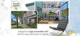home design app anuman home design app anuman home design 3d gold on the app store house