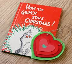 30 dr seuss crafts and activities the best dr seuss books to read