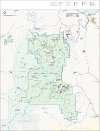 Map Of The Colorado River by Utah Canyonlands National Park Mountain Biking The Colorado