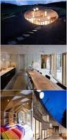 underground home design plans brightchat co
