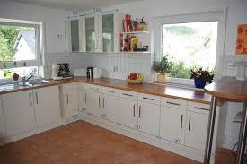 gebrauchte k che erstaunlich einbauküchen gebraucht einbaukuche wohnkultur lovely