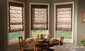 blinds custom window shades pleasing custom shade window tinting