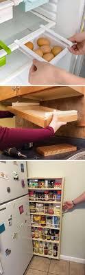 unique kitchen storage ideas clever kitchen storage ideas 2017