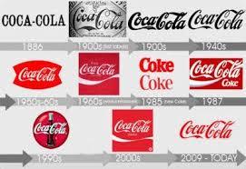 siege coca cola marketing profile coca cola incitrio