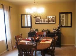 Maze Kitchen Table - formal dining room table centerpiece ideas unpolished teak wood