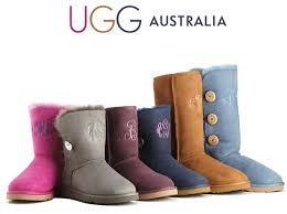 ugg boots sale australia ugg australia launches in india exclusively available at darveys